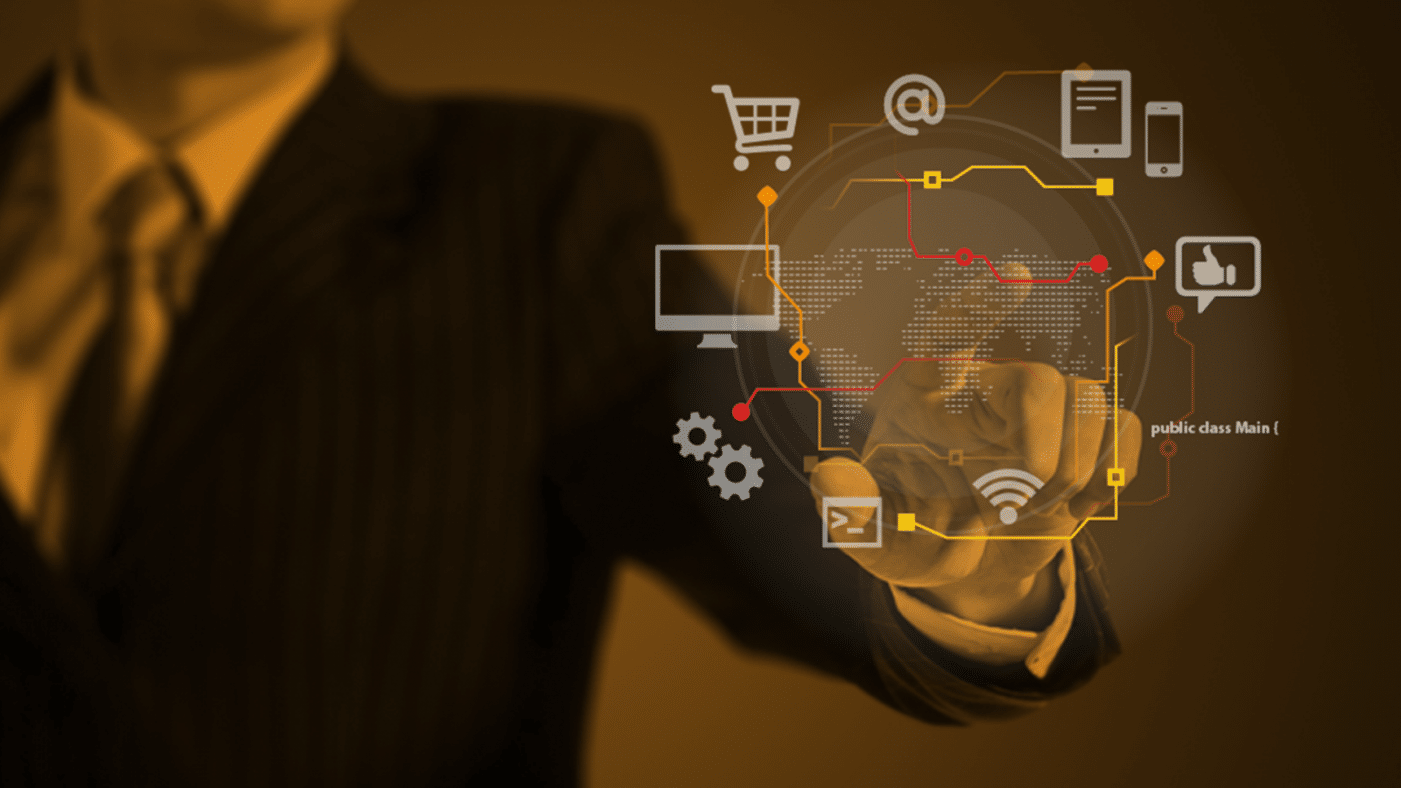 atSistemas, consultoría, servicios de IT y desarrollo de software
