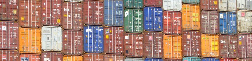 11 pensamientos sobre comercio exterior e internacionalización