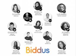 equipo_biddus