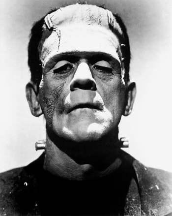 """Una mala estrategia de producto puede producir un """"producto-Frankenstein""""."""
