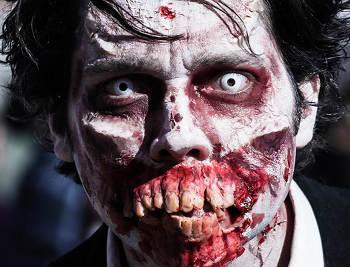 Un producto-Frankenstein puede producir una línea de negocio zombie