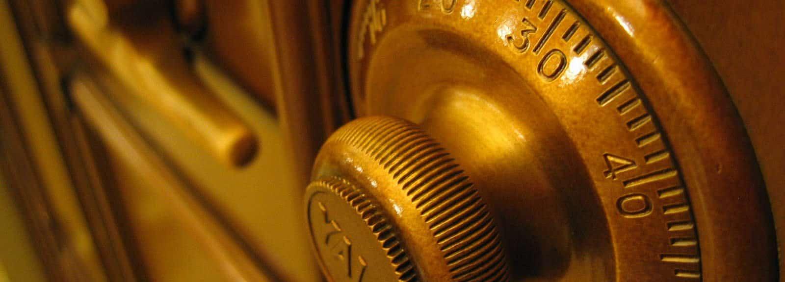 Cómo poner un certificado SSL en tu blog y, además, gratis