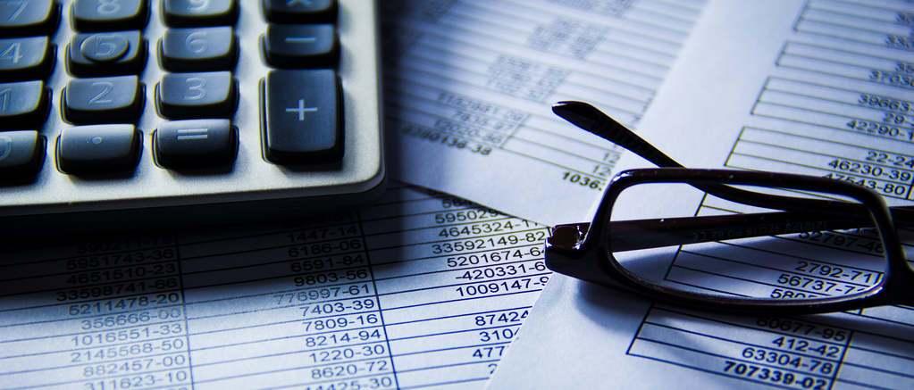 Cómo calcular tus costos fijos y aplicarlos al precio de venta