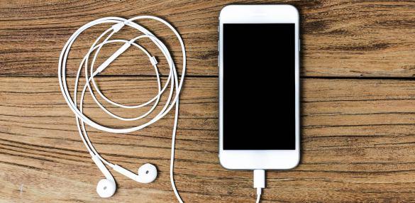 """Entrevista en el podcast """"Nación de emprendedores"""""""