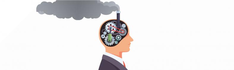 Cómo aplicar la Inteligencia Artificial en tu empresa