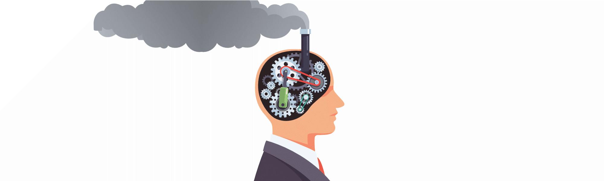 Lo que todo CEO debería saber REALMENTE sobre Inteligencia Artificial