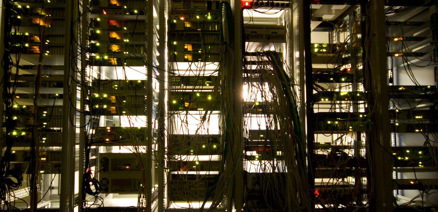 Qué es una Customer Data Platform (CDP) y por qué, quizá, no necesitas una