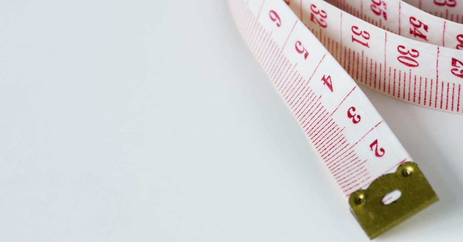 Me entrevistan en el podcast de «El arte de medir»