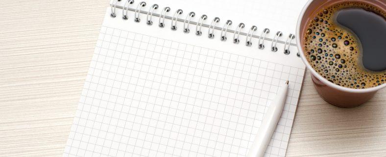 Las mejores herramientas para tu sistema GTD de productividad personal