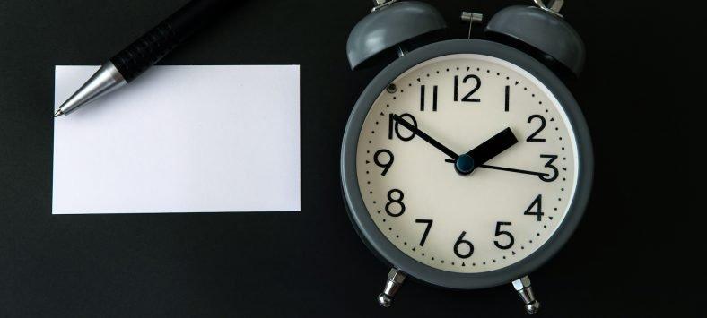 Qué es GTD: sistema de productividad personal